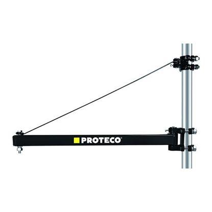 Obrázok pre výrobcu PROTECO rameno na el. naviják 750mm/1000kg 51.09-R-0750