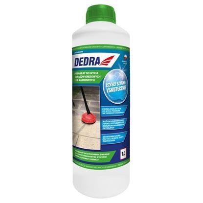 Obrázok pre výrobcu DEDRA DED8823A6 čistič na podlahy a kameň 1L