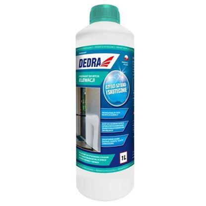 Obrázok pre výrobcu DEDRA DED8823A7 čistič na fasádu 1L