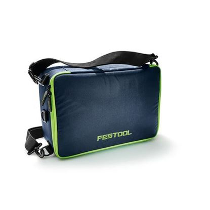 Obrázok pre výrobcu FESTOOL termoizolačná taška ISOT-FT1 576978