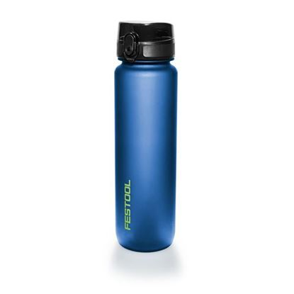 Obrázok pre výrobcu FESTOOL fľaša na nápoje TFL-FT1 1L 576982