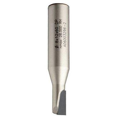 Obrázok pre výrobcu IGM Fachmann M171 Diamantová fréza s rovným zubom