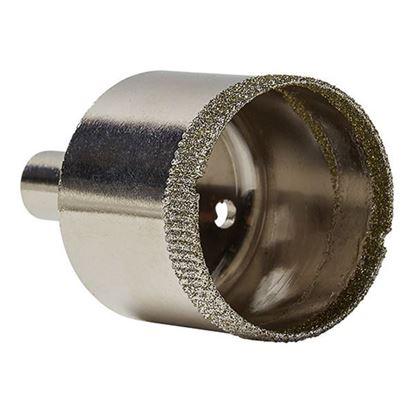 Obrázok pre výrobcu Frézka do granitu 35mm 112.0473.656