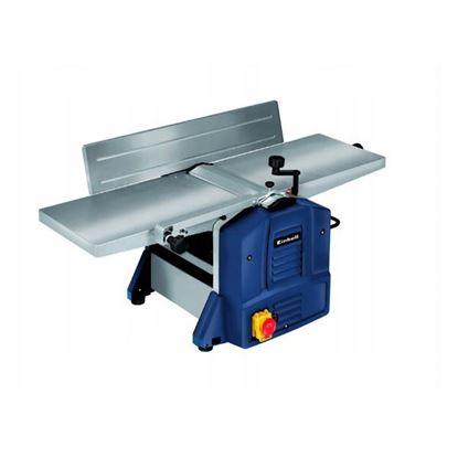 Obrázok pre výrobcu EINHELL hobľovačka BT-HM 254 - 1500W
