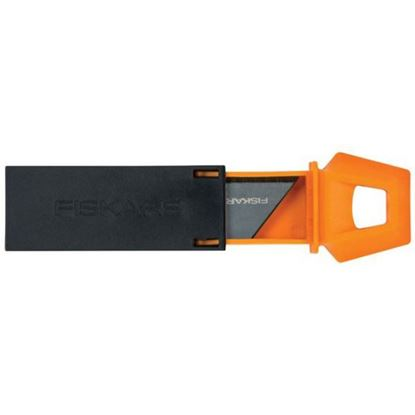 Obrázok pre výrobcu FISKARS čepele do noža CarbonMax 10ks 1027230