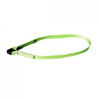 Obrázok pre výrobcu DEDRA BHSZ01 postroj, bezpečnostné lano 1m