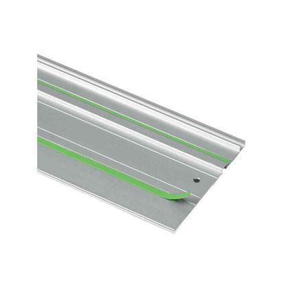 Obrázok pre výrobcu FESTOOL klzná vložka FS-GB 10m 491741