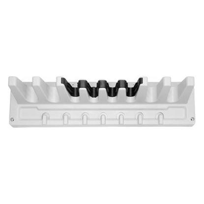 Obrázok pre výrobcu KETER držiak na náradie 228562