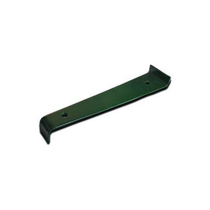 Obrázok pre výrobcu PINIE Sťahovák na plávajúcu podlahu 285mm 200-2