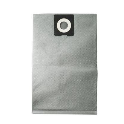 Obrázok pre výrobcu DEDRA DED66031 ochranný sáčok horný na vysávač DED6603