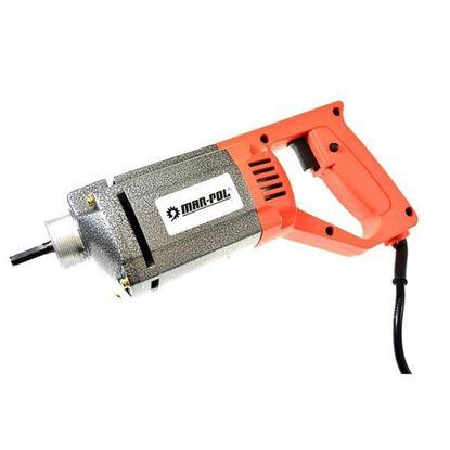 Obrázok pre výrobcu MAR-POL M79492 vibrátor do betónu 1250 W bez hadice