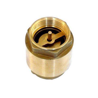 """Obrázok pre výrobcu Spätná klapka 3/4"""" SK307 univerzálna ARXY320212"""