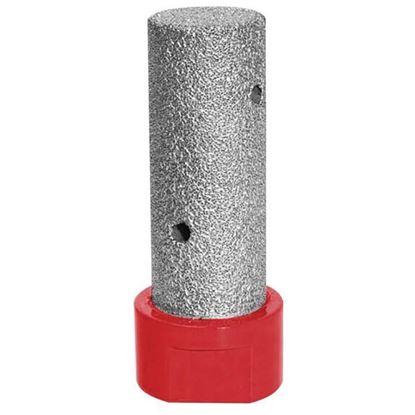 Obrázok pre výrobcu Strend Pro Fréza DM618 DIA 20mm M14 G60 na obklad 2231876