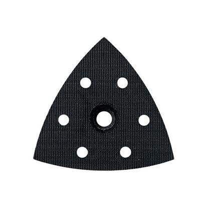 Obrázok pre výrobcu METABO unášač, brúsna platňa na DSE 280-300 624992000