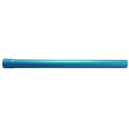 Obrázok pre výrobcu MAKITA 451244-9 Sacia rúra vysávača, modrá