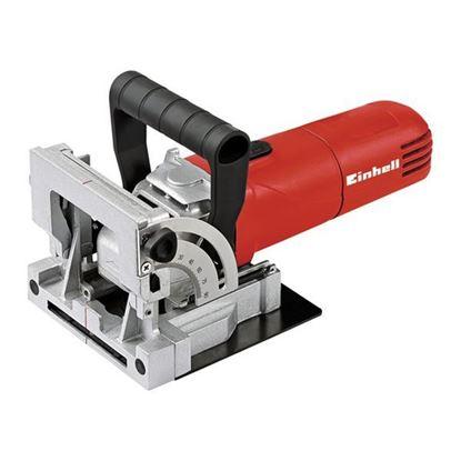 Obrázok pre výrobcu EINHELL TC-BJ900 lamelovacia fréza