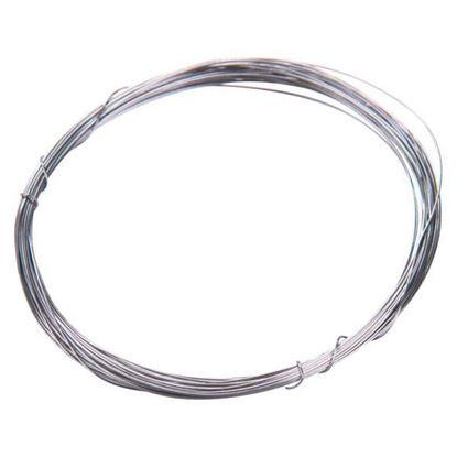 Obrázok pre výrobcu EXTOL drôt rezací odporový 3m 417240A