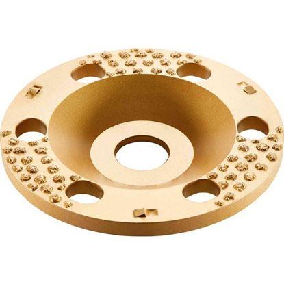 Obrázok pre výrobcu FESTOOL Diamantový kotúč DIA PAINT-D130 PREMIUM 204176