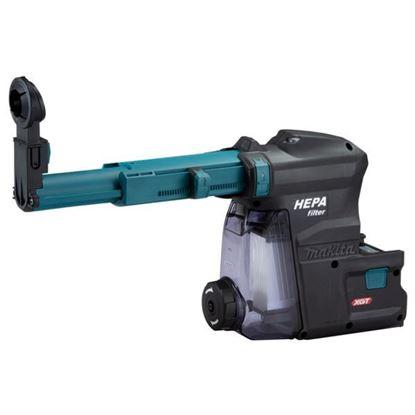 Obrázok pre výrobcu MAKITA DX14 odsávací adaptér 191E60-4 pre HR004G